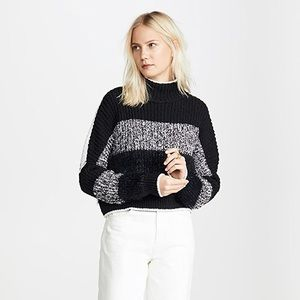 Free People Sunbrite Sweater NWT